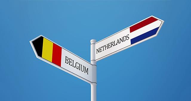 Geen aftrek hypotheekrente wegens Belgische inkomsten