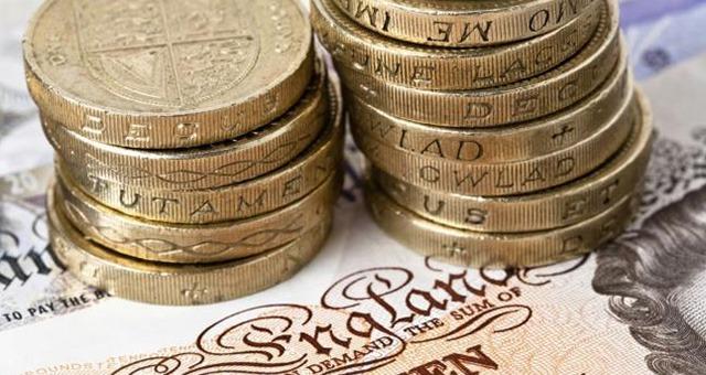 Sparen in het buitenland