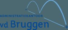 Administratiekantoor Van der Bruggen