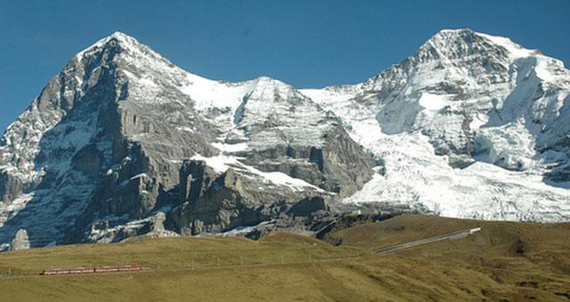 Overeenkomst met Zwitserland over fiscale aspecten fiscale beleggingsinstelling
