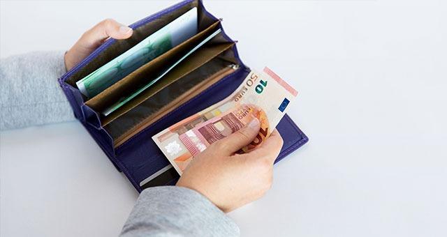 Overeenkomst Zwitserland fiscale kwalificatie fonds voor gemene rekening