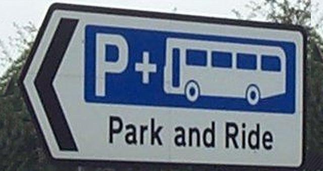 Combikaart parkeren en openbaar vervoer