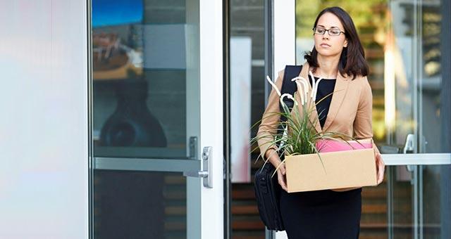 Overgangsregeling transitievergoeding kleinere werkgevers