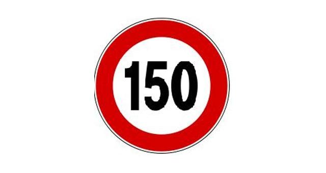 150-kilometercriterium geldt ook bij tussentijdse beoordeling