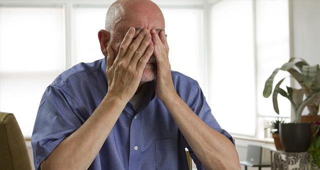 AOW- en pensioenrichtleeftijd gaan omhoog