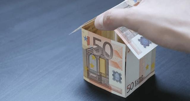 Staatssecretaris kondigt reparatie aftrek kosten werkkamer in huurwoning aan