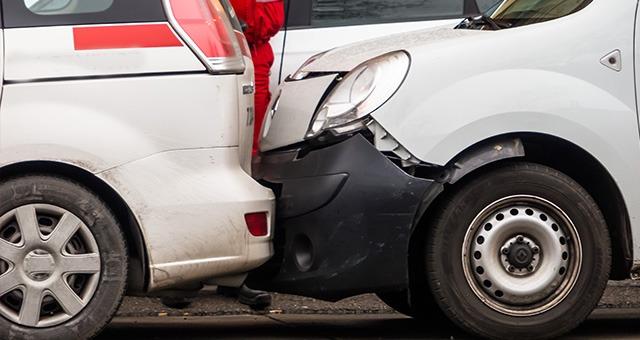 Uitkering ongevallenverzekering onderdeel loon