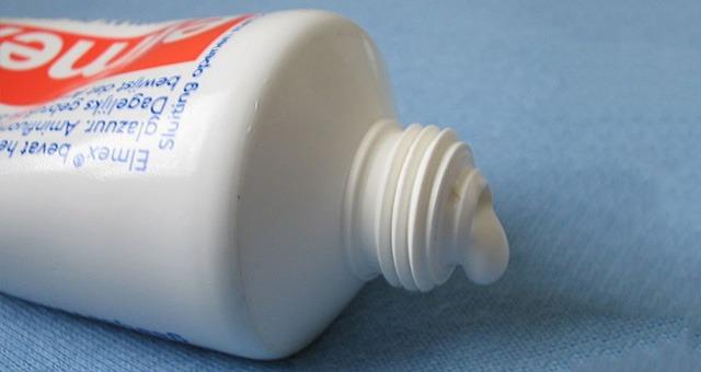 Zonnebrandmiddel en tandpasta zijn geneesmiddelen