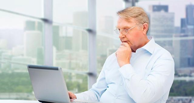 AOW-pensioenoverzicht en gewijzigde aanvangsleeftijd opbouw