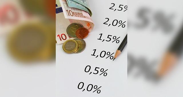 Vaststelling marktrente 2016
