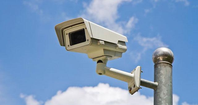 Gebruik en vernietiging van camerabeelden voor belastingheffing