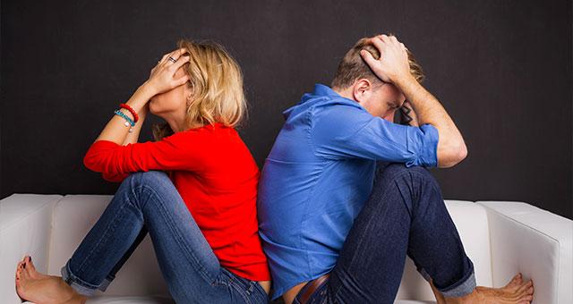 Pensioenverrekening bij scheiding leidt tot belastingheffing