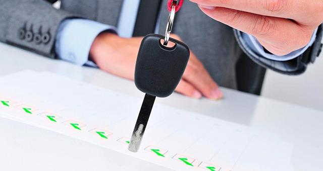 Overgangsregeling bijtelling privégebruik auto