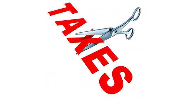 Kabinetsplannen aanpak belastingontwijking en -ontduiking
