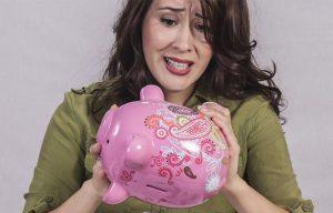 Contante opnamen en betaling van privé-uitgaven aangemerkt als resultaat uit overige werkzaamheden