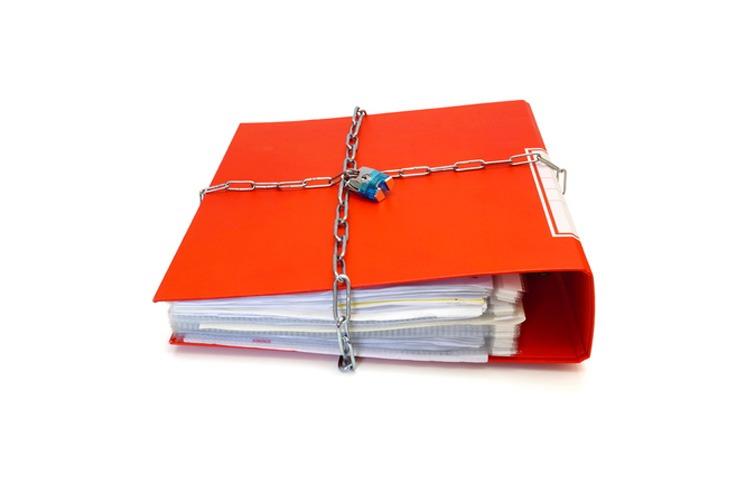 Geen boete op overtreding geheimhoudingsbeding vaststellingsovereenkomst