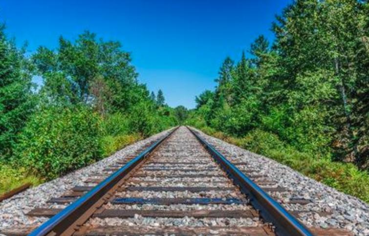 Te laat ingezette re-integratie tweede spoor